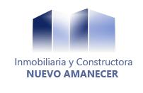 Inmobiliaria y Constructora Nuevo Amanecer